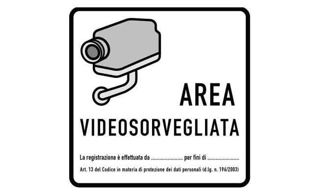videosorvegliare_secondo_la_legge