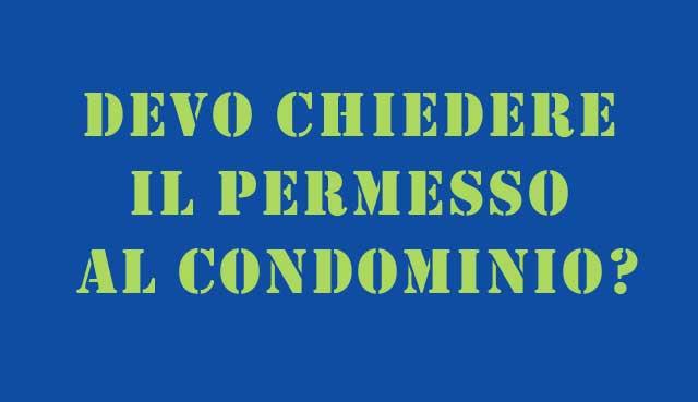 allarme_e_conodminio