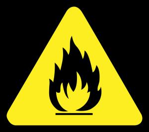 impianto_rivelazione_incendi